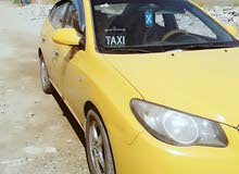 Used Hyundai Avante for sale in Baghdad