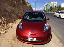 Nissan  2014 for sale in Amman