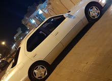 For sale 2000 White LS