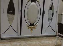 غرفة نوم بسعر المصنع يا بلاش نحن مصنع للتواصل 01289522278