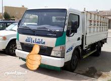 نقل عفش transfer fu ..خدمة هافلوري ووانيت نخدمكم جميع مناطق الكويت اتصل ولن تندم