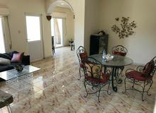 First Floor  apartment for sale with 5 rooms - Aqaba city Al Sakaneyeh (6)