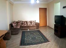 Apartment consisting of 2 Rooms for rent