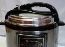 ادوات القلي والطبخ  مسقط