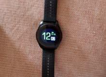 smart watche