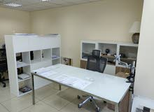 executives office furniture for sale