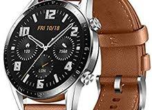 ساعة هواوي GT2 FTN-B19