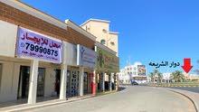 محل للإيجار بموقع ومساحة وسعر ممتاز