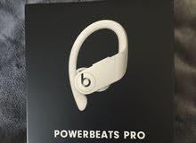 Powerbeats Pro Used