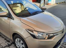 Toyota Yaris 2016 (first owner) 90970978