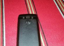 I have blackberry bold for sale r exchange