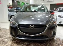 Mazda 2 2020 New Car For Sale