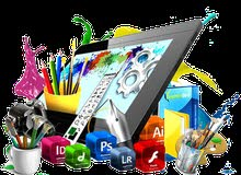 مطلوب مندوبين او مندوبات تسويق او مسوقين و مسوقات لمنتجات الدعاية والإعلان والمطبوعات