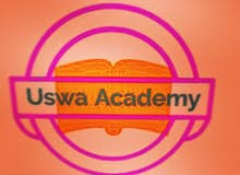 Uswa Academy (online and live Tutoring)