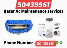 Dear, We Have Expert A/C Technician In DOHA QATAR.Call/Message:   ht