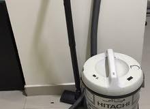 Hitachi Vaccum cleaner