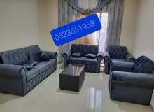 Selling Brand new sofas soft and comfort