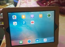 ipad 2 good work and good battery life 10hrs online 64gb wifi with cover and cha