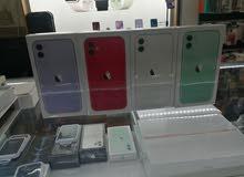 ايفون iPhone 11 128G
