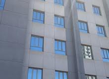 Rent buildings in Mangaf, Fahaheel, Mahboula