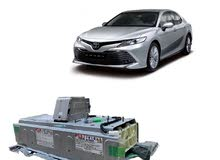 Toyota Camry Hybrid Drive Battery - New with warranty