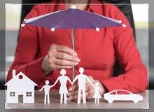 Cheap Insurance تامينات بارخص الاسعار