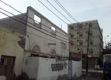 بيت شعبي في مدينة الحديده بجوار المقوات الجديد