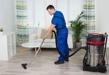 شركة تنظيف بالمدينة المنورة شركة تنظيف شقق شركة تنظيف خزانات شركة تنظيف فلل