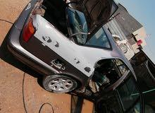 بي ام دبليو رقم بغداد فحص مؤقت  راعيها ما اعرفه  السياره محركها   يرادله كازكيت