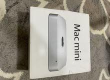 Mac mini i7 2012
