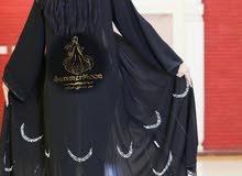 عبايات خليجية دبي
