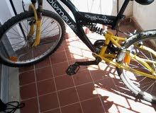 دراجة24ايطالية للبيع180