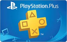 ps plus 14 days trial very cheap