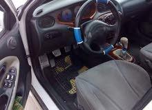 Hyundai Avante for sale, Used and Manual