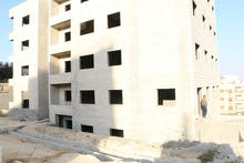 for sale apartment consists of 3 Rooms - Daheit Al Rasheed