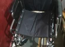 كرسي جديد للبيع