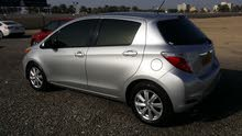 Used 2013 Toyota Allion for sale at best price