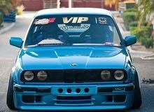 0 km mileage BMW 525 for sale