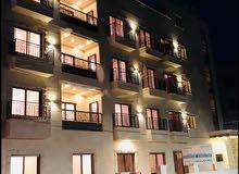 apartment area 200 sqm for sale