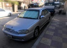 2001 Spectra for sale