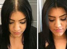 مجموعة رفيل الحل النهائي لمشكلة تساقط الشعر والصلع