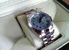 ROLEX Day date copy A+ for sale