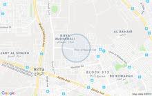 محلات للايجار فالرفاع الشرقي مساحه 4 في 6 للايجار الشهري