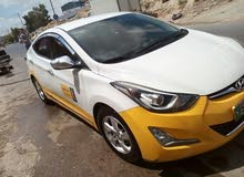 For sale a Used Hyundai  2015