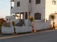 Apartment property for rent Madaba -  directly from the owner