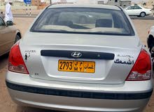 Best price! Hyundai Elantra 2005 for sale