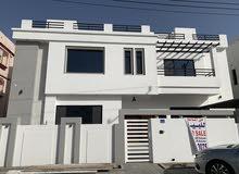 441 sqm  Villa for sale in Muscat