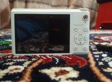 كاميرا  سامسونج للبيع 100 $ صورها واضحه فول HD
