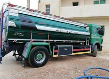 Used Mercedes Benz Other for sale in Amman