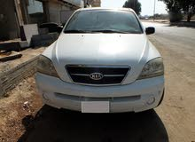 Toyota Other 2005 For Sale